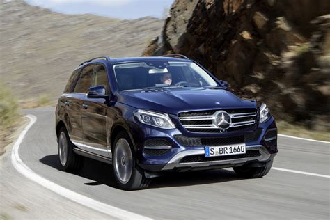 Gle Mercedes 2015 Review mercedes gle 2015 review auto express