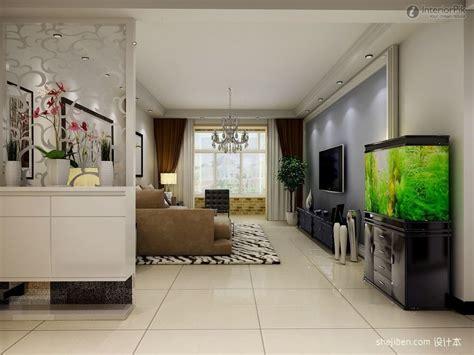 living room partition living room divider design ideas living room divider