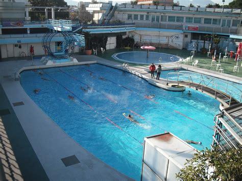 ingresso giornaliero terme montegrotto 6 piscine termali aperte al pubblico ad abano terme