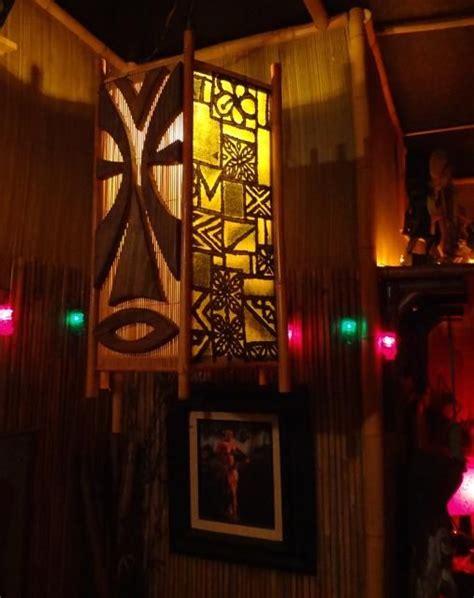 the lanai vancouver wa tiki central tiki l ideas - Tiki Hut Vancouver