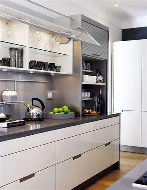 imagenes de vitrinas minimalistas vitrinas para cocina dise 241 o y funcionalidad