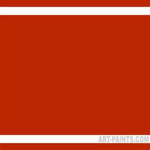warm orange color hot orange bisque stain ceramic paints os439 2 hot