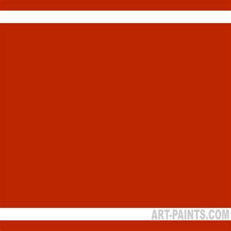 warm orange hot orange bisque stain ceramic paints os439 2 hot