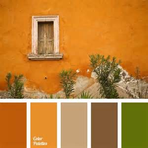 tuscan color palette 25 best ideas about tuscan colors on tuscany