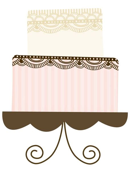 Wedding Clipart Jpg by Wedding Cake Clipart Clipartion
