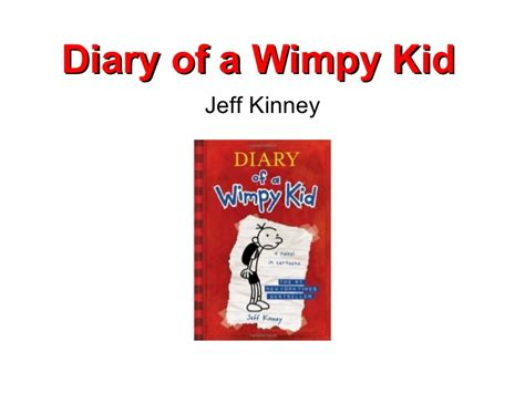 book report of diary of a wimpy kid mm book report diary of a wimpy kid