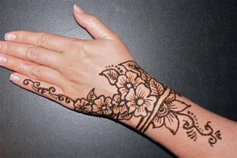 tattoo henna hamburg henna tattoo in hamburg kosmetik und sch 246 nheit kaufen