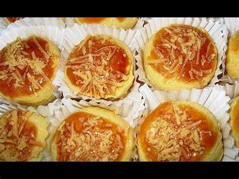 game membuat nastar full download resep membuat kue macaroon prancis warna warni