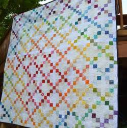 Don t see your favorite type of free quilt pattern then why not check