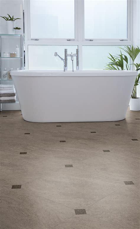 amtico flooring bathroom amtico geo interiors