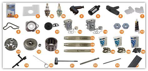 stihl ms 170 parts diagram stihl 018c parts diagram