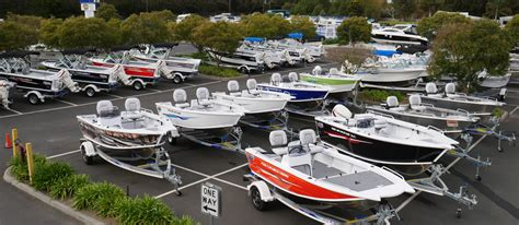 largest boat dealer in the world melbourne boatshow huge specials at jv marine world