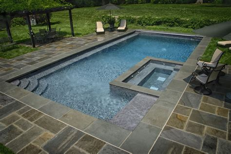 backyard lap pool backyard 150k landscape plans gt design landscape