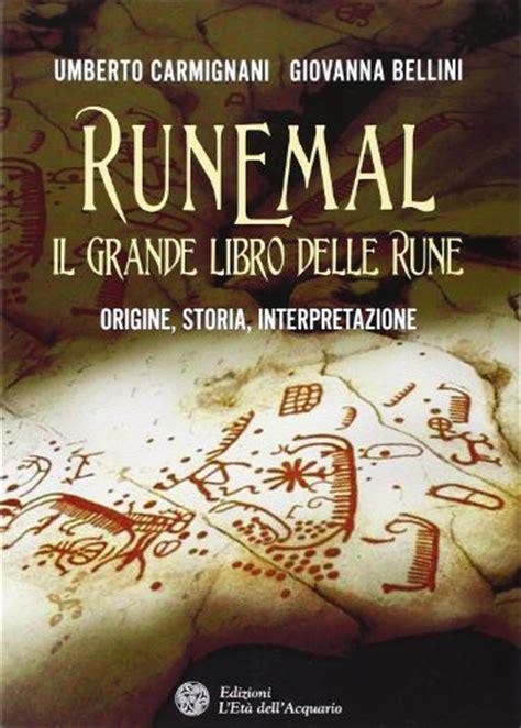 pdf libro new york air the view from above para leer ahora download runemal il grande libro delle rune origine storia interpretazione pdf raineryair