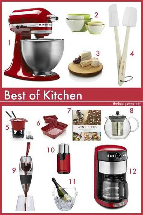 kardashian kitchens this or that cococozy 17 best images about kitchen on pinterest house of
