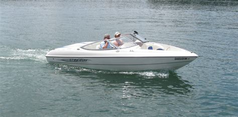runabout boat photos stingray 180rx runabout boat for sale from usa
