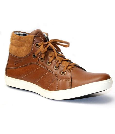 guava leather casual shoe price in india buy guava