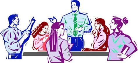 Gd Topics For Mba Finance Students by 5 Tips For Discussion In B Schools