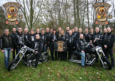 Motorradclub Holland by Home Blog Mc Burning Wheels Aurich De