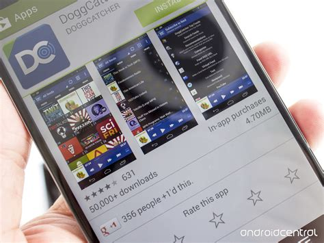 in app purchase android in app purchases the the bad and the evil android central