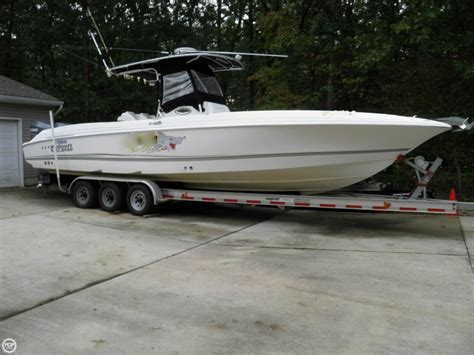 scarab boats sale wellcraft scarab boats for sale boats