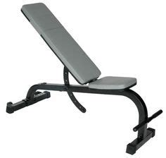 cheap incline decline bench 1000 images about incline and decline benches on
