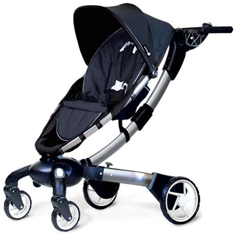 Origami Folding Stroller - 17 best images about prams strollers accessories on