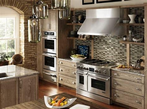 backsplash trends 2016 kitchen trends remodeling ideas to get inspired