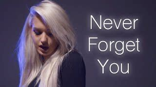 download mp3 free never forget you download never forget you zara larsson mnek macy
