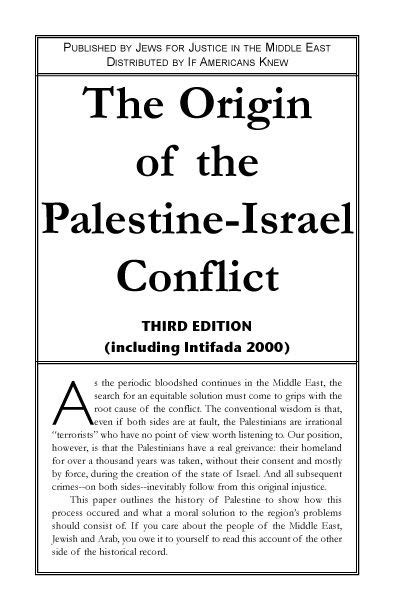 Arab Israeli Conflict Essay by The 25 Best Israel Palestine Conflict Ideas On Israel Facts Palestine Map And