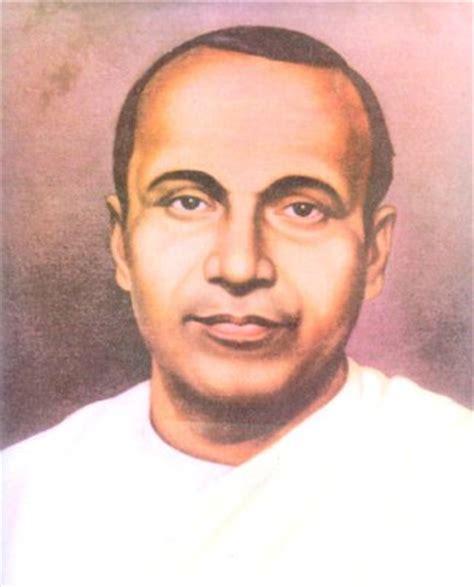 biography in hindi of jaishankar prasad जयश कर प रस द ज क ज वन jaishankar prasad biography