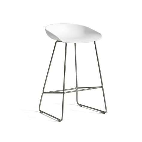 Hay About A Stool by Der Hay About A Stool Aas 38 Im Design Shop