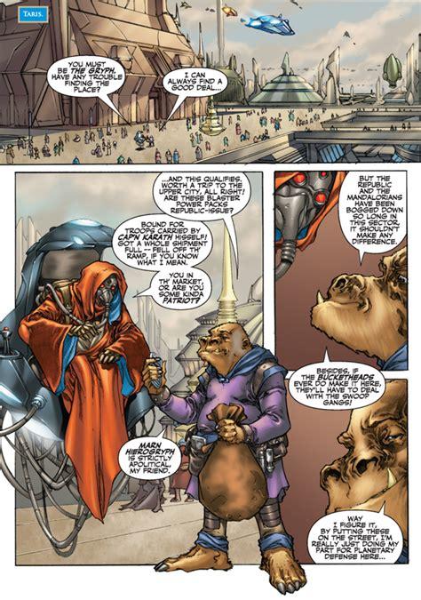 Wars Omnibus Knights Of The Republic Volume 2 Ebooke Book wars omnibus knights of the republic volume 1