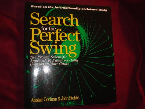 search for the perfect swing search for the perfect swing 28 images the perfect