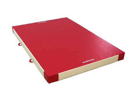 Pvc Mat Safe by Standard Pvc Safety Mats Ref 7021 7031 7041 7051 7032 7042