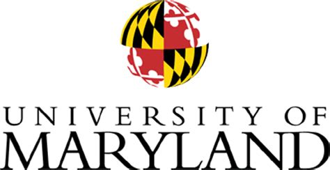 Umd Mba Program by Tavis Smiley And The Of Maryland Announce
