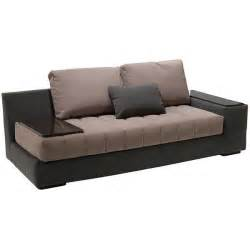 Cheap Sofa Bed Really Trendy Sofas For 2012 Modern Contemporary