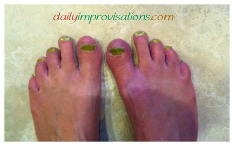 fashion colors for 2014 toenails search results for what are the popular colors for