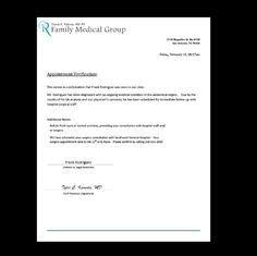 doctor note excuse templates template lab