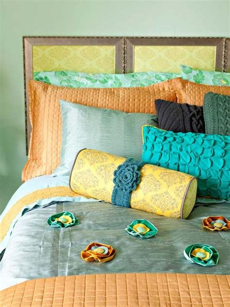 picture frame headboard ideas 214 best unique headboards images on pinterest