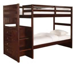 bunk bed with stairs best bunk beds childrens bunk beds with stairs