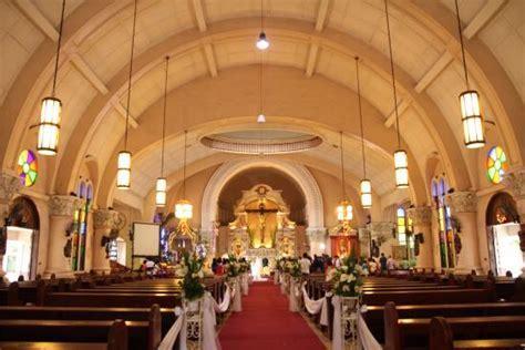 Monasterio de Santa Clara, Quezon City   TripAdvisor