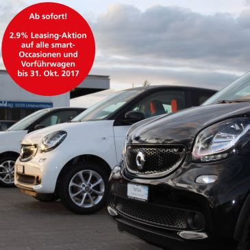 Auto Leasing Ohne Anzahlung 200 Euro by Smart Forfour Leasing Aktion Klapprad Discounter 2018