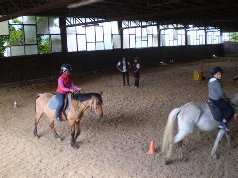 torretta pavia horses nell oltrep 242 pavese centro la torretta