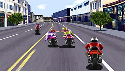 full version games free download for pc road rash road rash game free download full version for pc games world