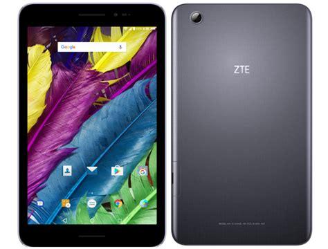 Tablet Zte Terbaru harga zte grand x view 2 terjangkau beserta spesifikasi baterai 4620 mah oketekno