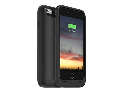 mophie 4 blinking lights 2 top notch charging solutions to keep your phone powered