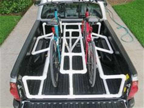 Tent Cer Bike Rack by 1000 Images About Bikes On Honda Ruckus Bobbers And Motorcycles