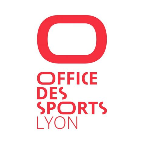 association sportive de lyon 1 as lyon 1