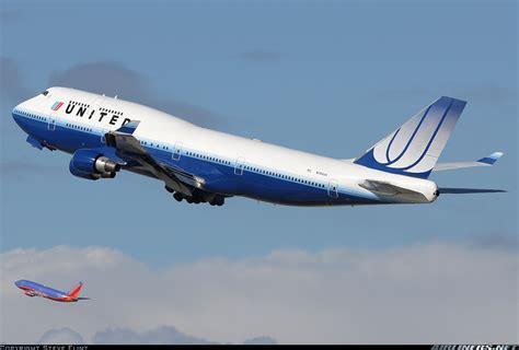 imagenes asombrosas de aviones fotos copadas de aviones taringa